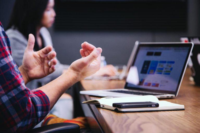 Jak wybrać firmy do realizowania marketingu internetowego?