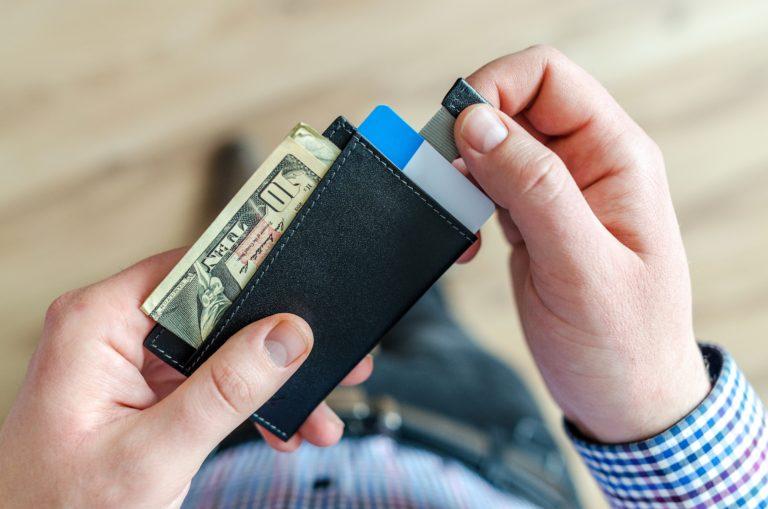 Kredyty – odpowiednia pomoc