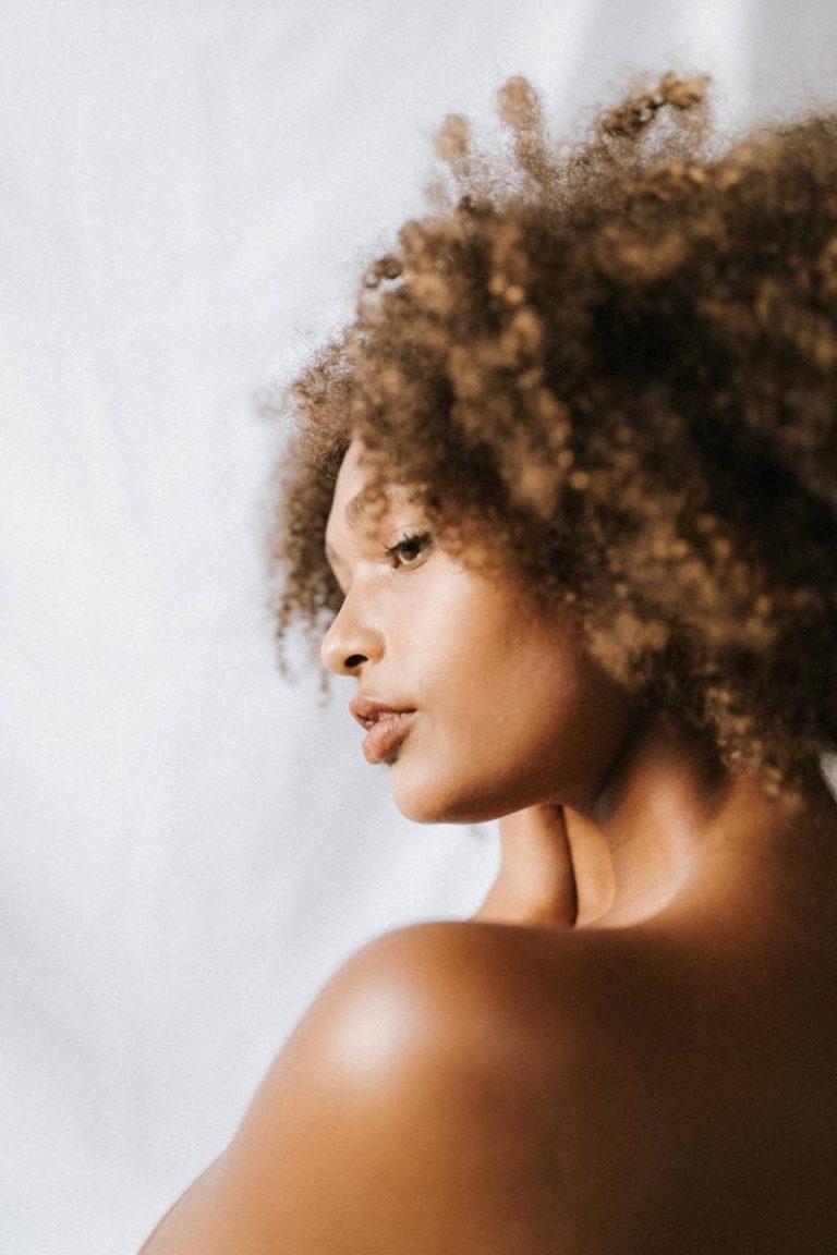 Z czego składają się nasze włosy?