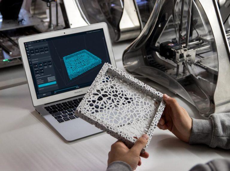 Wydruki 3d – innowacyjne wydruki o wspaniałej jakości