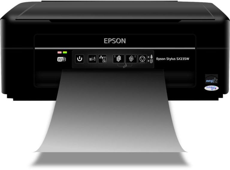 Dzierżawienie drukarek