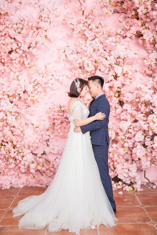 Jaki fotograf ślubny będzie najlepszy?