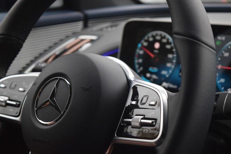 Korzyści z długoterminowego wynajmu samochodu