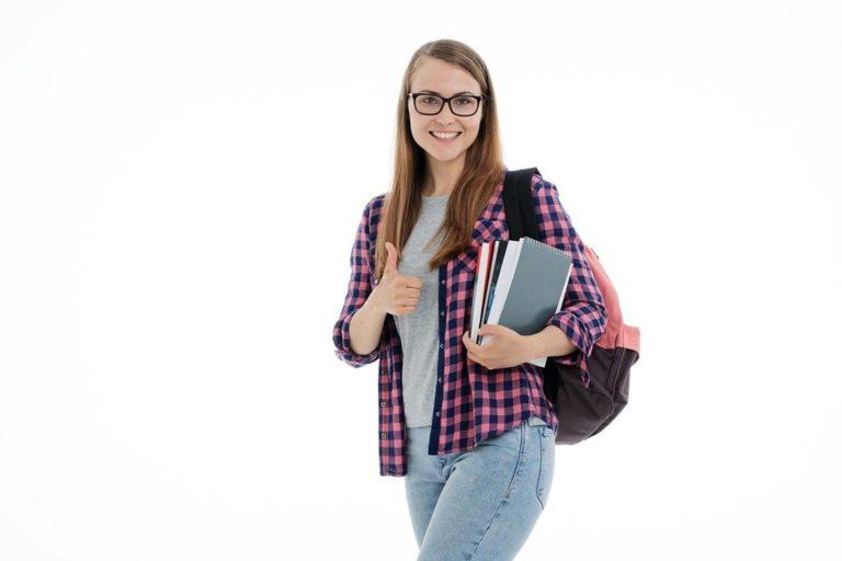 Bogaty wybór kursów maturalnych dostępnych online