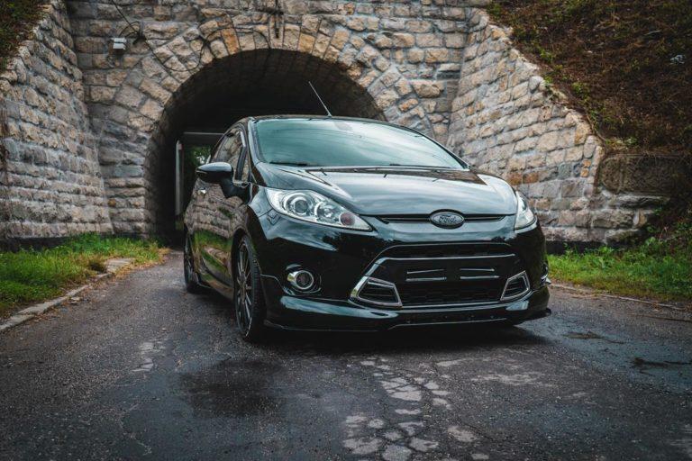 Sprawdź te wskazówki, jeśli jesteś na rynku nowego samochodu