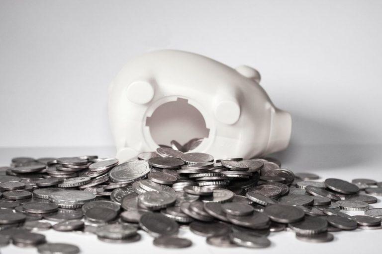 Zamiast ukrywać długi, zadbaj o ich prawidłową spłatę